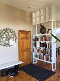 Risor Room Divider The Ultimate Guide To Room Divider Types And Where To Buy Them In
