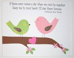 bird quotes quotes of the day