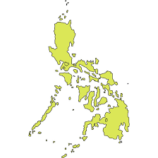 outline vector map of philippines download at vectorportal