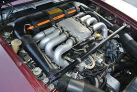 porsche gt engine specs porsche 928 history