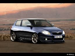 new skoda cars in india with complete price list car news
