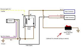 bmw e90 wiring diagram tail lights wiring diagram