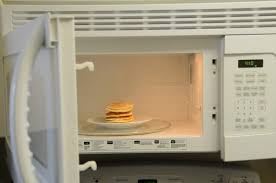 lg microwave oven light bulb replacement microwave light bulb not working possible causes and solutions