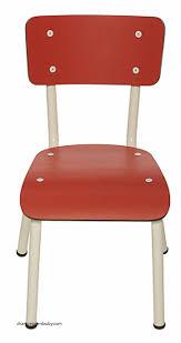 chaise de cin ma fresh chaise cinema enfant camellia hotels com