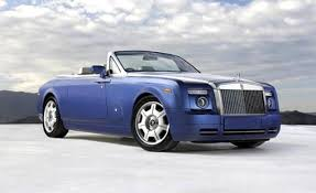 roll royce carro rolls royce phantom coupe 31 wide car wallpaper