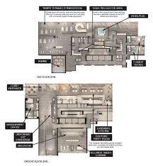 couture condo floor plans virtual tour of 28 ted rogers way toronto ontario m4y 2j4 condo