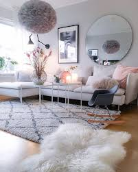 Best Home Decor Images On Pinterest Living Spaces Living - Design mirrors for living rooms