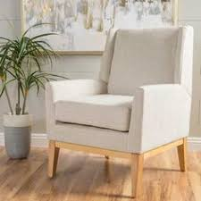 ikea hack diy wingback rocking chair ikea decora rev of the ikea poang chair sand and stain diy pinterest
