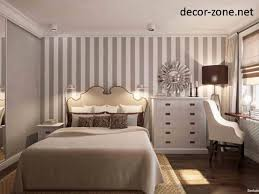 decor 37 ideas master bedroom wall art ideas wall decor ideas