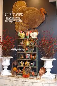 Happy Halloween Birthday Quotes Best 25 Vintage Thanksgiving Ideas On Pinterest Thanksgiving