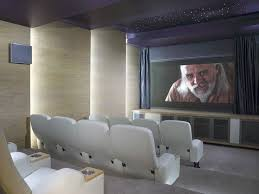 Best Home Theater Images On Pinterest Cinema Room Home - Home theater design group