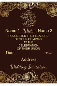 wedding invitation cards wedding cards marriage invitation printing in india
