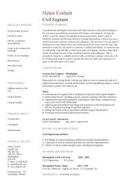 Example Resume Engineer by Best 25 Civil Engineering Colleges Ideas On Pinterest Civil