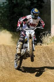 cz motocross bikes cz world championships vintage motocross racing cycle world