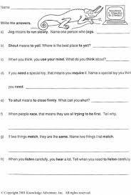 all worksheets grade 5 english language worksheets printable
