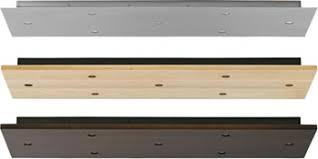 Pendant Light Canopy Tech Lighting Line Voltage Or Line Low Voltage Multi Pendants