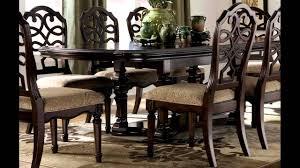 cindy crawford dining room furniture ashley furniture formal dining room sets alliancemv com