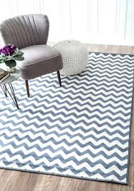 Chevron Kitchen Rug Chevron Kitchen Rugs Bath Premium Comfort Mat Modern Mats