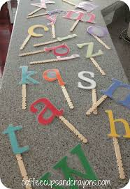 32 best zoo phonics images on pinterest zoo phonics zoos and
