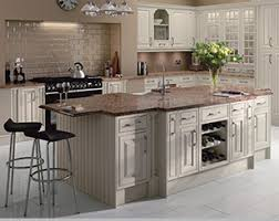 grosvenor kitchen design homebase schreiber grosvenor kitchen pinterest kitchens