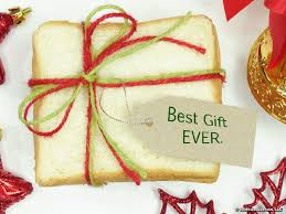 chefs spill the beans on the best gifts they u0027ve ever received