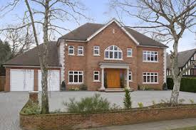 build new homes mid kent homes building contrators property developers
