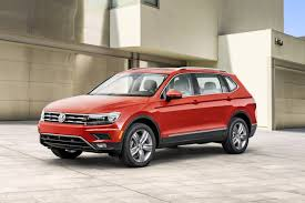 new volkswagen car volkswagen tiguan archives the truth about cars