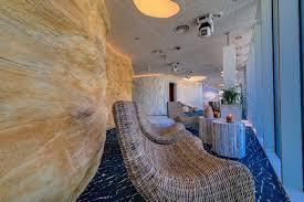 inside google u0027s stunningly bizarre tel aviv office
