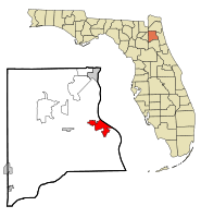 red light cameras in green cove springs green cove springs florida wikipedia