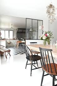 idee ouverture cuisine sur salon idee ouverture cuisine sur salon cool idee ouverture cuisine sur