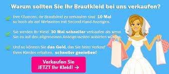 gebrauchte brautkleider verkaufen brautkleid verkaufen 10x mehr chancen 30x schneller 1 deutschland