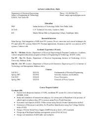 Best Font For Engineering Resume by Best Proper Font Size For Resume Ideas Simple Resume Office
