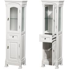 Traditional Bathroom Vanities 48