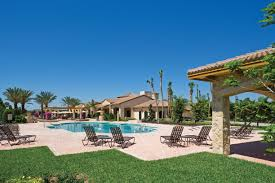 jupiter fl condos for sale jupiter country club carriage homes
