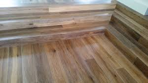 Types Of Laminate Wood Flooring Other Factors In Determining The Right Type Of Hardwood Floor La