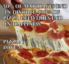 Pizza Meme - pizza memes that smell as good as they taste thechive