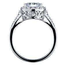 Jared Cushion Cut Engagement Rings Jewelry Rings Cushion Cut Halo Diamond Engagement Rings Ring