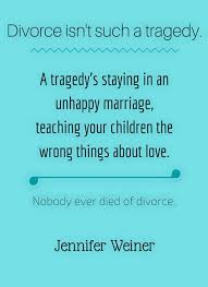Great Wedding Sayings Best 25 Sad Marriage Quotes Ideas On Pinterest Quotes Of