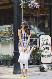 Meghan Markle Toronto Home by Best 25 Meghan Markle Ideas On Pinterest Meghan Markle Style