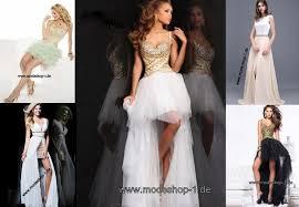 brautkleider zweifarbig brautkleider zweifarbig modewelten die besten mode shops
