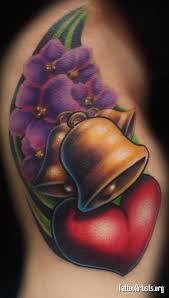 josh woods tattoo artists org
