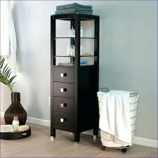 Narrow Depth Storage Cabinet Outdoor Storage Cabinet With Shelves Outdoor Storage Shelves