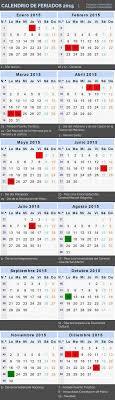 Calendario 2018 Argentina Ministerio Interior Más De 25 Ideas únicas Sobre Calendario Feriados En