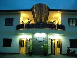 rachel u0027s apartments paramaribo suriname booking com
