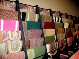 Capel Rugs Com N Carolina Rug Manufacturer Weaves Continuous Innovation