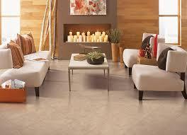 livingroom tiles living room marble floor tiles 4965 home decorating kitchen floor