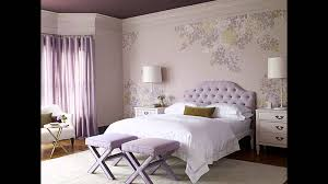 bedroom decorating ideas on a budget bedroom decorating ideas budget