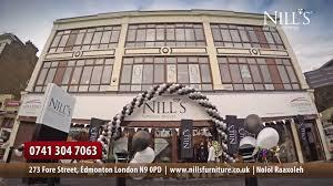 nill u0027s furniture home furniture shop edmonton youtube