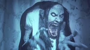 halloween horror nights orlando 2012 tickets la llorona nightvision halloween horror nights 2012 universal