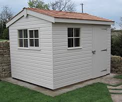 think i may paint the shed this colour landscaping the